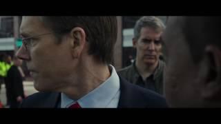 """BOSTON - CACCIA ALL'UOMO - Scena del film """"L'arrivo dell'FBI"""""""