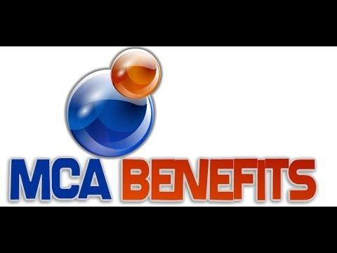 mca-benefits-|-2014-mca-benefits-|-mca-benefits-info