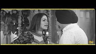 Banger Kurmachari | **Teaser** | Latest Punjabi Songs 2018