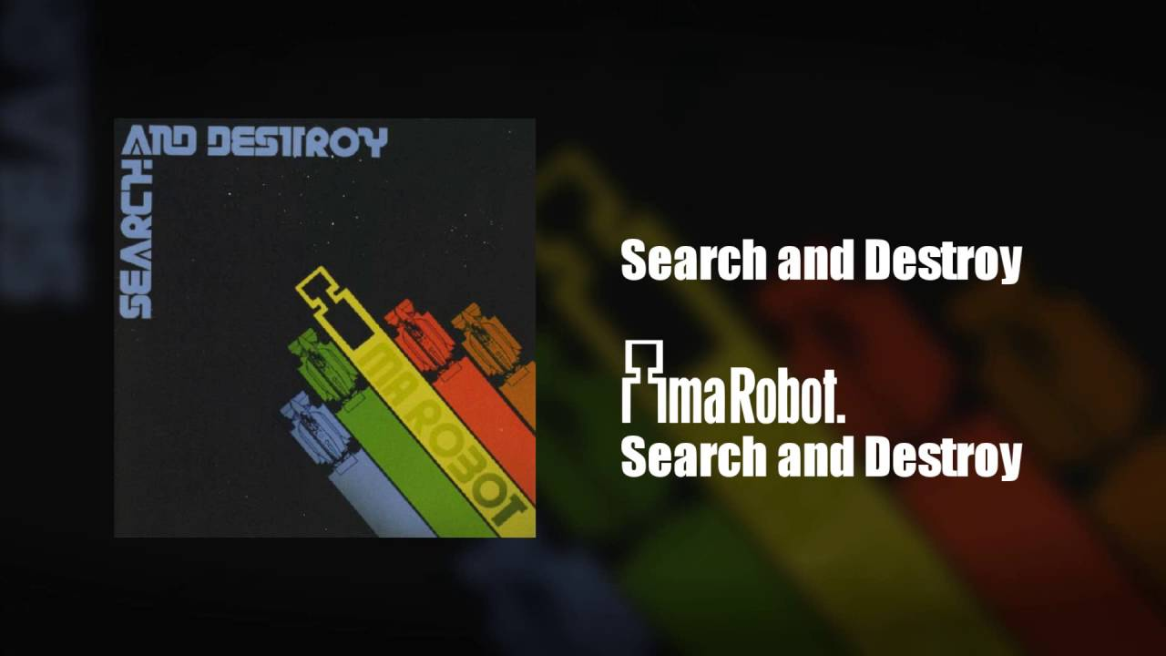 ima-robot-search-and-destroy-ima-robot-unofficial