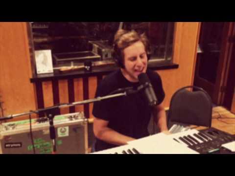 Ben Rector - Duo - MPLS Version (Official Video)