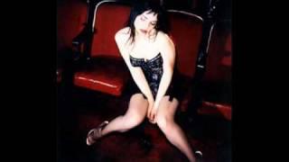 Lovage - Sex (I