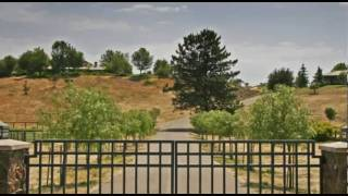 Figueroa Mountain Ranch Vacation Rental Property in Los Olivos, CA