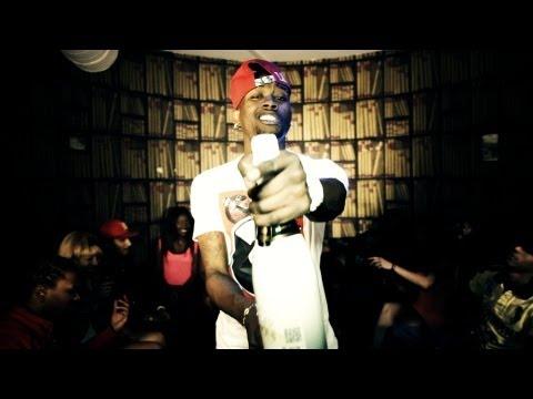 Taï J Aka DanjaahTaï - Shattin Kô Nou  ( Promo Awè Me Seh Mixtape ) -=[ Directed By Jistaf ]=-