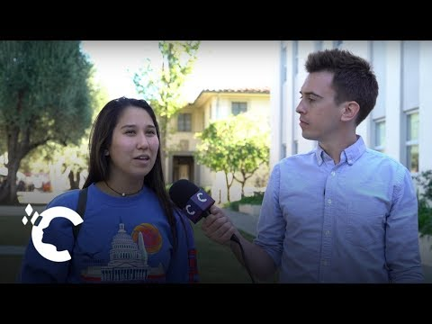 Big Questions Ep. 22: Caltech