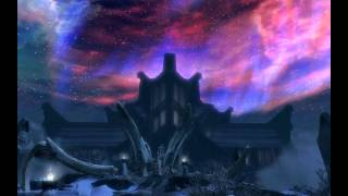Repeat youtube video TES V: Skyrim Sovngarde music