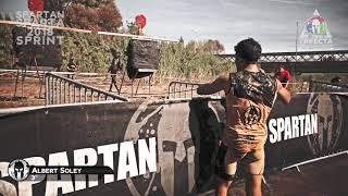 Trifecta World Championships Sparta 2018 - Race recap Super