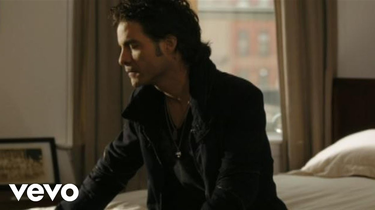 Pat monahan two ways to say goodbye lyrics