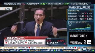 Have you been audited yet  Rick Santelli? - May 13, 2013 12_18 PM Thumbnail