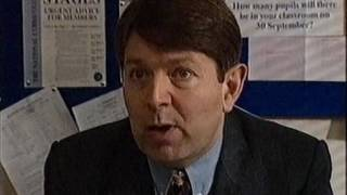 Brookside - Episode 1740 (14th June 1996)