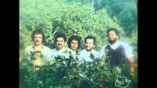 Morro Velho - Quinteto Violado