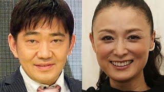 国生さゆり、メッセンジャーの黒田有との結婚「嫌だ!」 スポーツ報知 6...