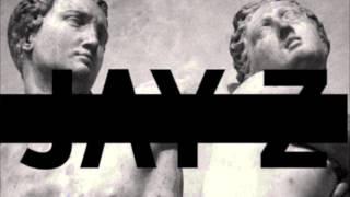 Jay Z- F*ckwithmeyouknowigotit Ft Rick Ross