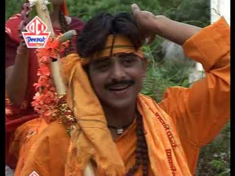 जिनके राम बसे है मन में // निर्गुणी काया भजन // कबीर भजन // सुन्दरलाल विश्वकर्मा