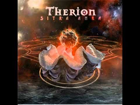 Therion - Land of Canaan (2010- Sitra Ahra)