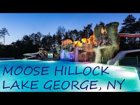 moose-hillock-camping-resort-lake-george