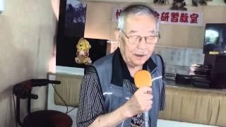 男の帰り道 五木ひろし cover �...