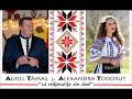 Download Aurel Tămaş şi Alexandra Todoruţ - La crâşmuliţa din deal I NOU 2018