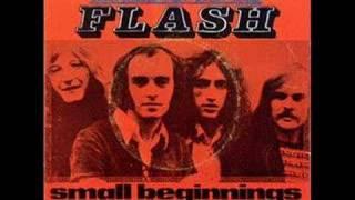 Small Beginnings-Flash