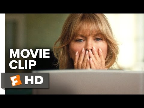 Thumbnail: Snatched Movie Clip - Stop Mom (2017) | Movieclips Coming Soon