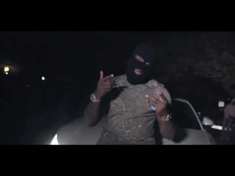#410 BT X Rendo -Who's in the car [Music Video Preview]