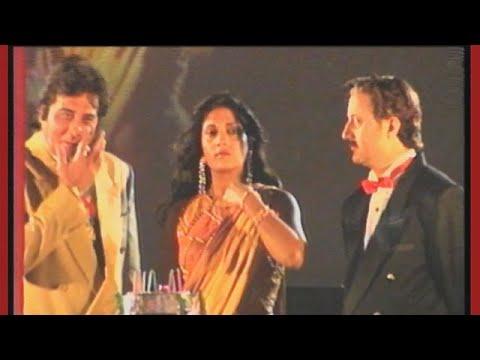 Download Making Of Janam Kundli (Updated)  Vinod Khanna   Jeetendra   Bollywood Flashback