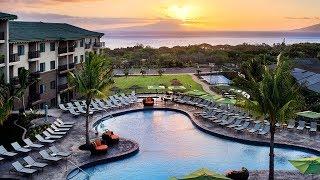 Residence Inn by Marriott Maui Wailea Hawaii USA 2018