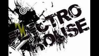 Download Summer Electro house 2011 Mp3 and Videos