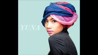 Watch Yuna Bad Idea video