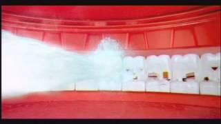 Dirol(«Привет, подушка!» — «Привет, подружка!», 2012-12-19T10:59:56.000Z)