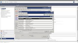 Microsoft Dynamics GP - How to Enter a Payables Invoice