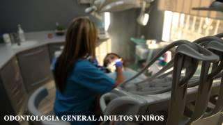 Clínica Dental Zoco Rivas (VIDEO CORPORATIVO)