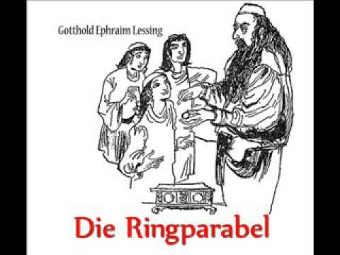 Die Ringparabel Youtube
