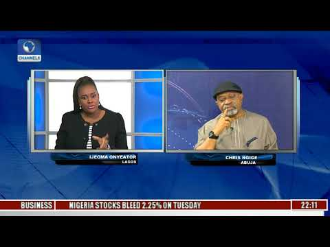 ASUU Strike: FG Appeals To Union To Call Off Industrial Action
