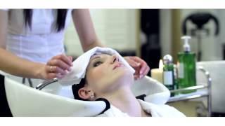 видео Шампуни Dessange для здоровья и красоты Ваших волос