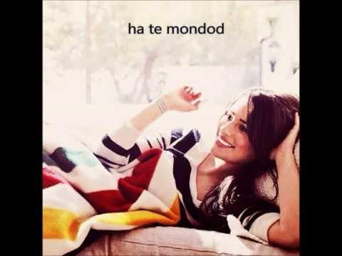Lea Michele - If You Say So ( magyarul )