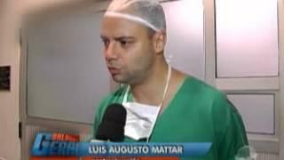 Novidades para quem precisa fazer cirurgia bariátrica - LEV - Centro Avançado de Controle do Peso