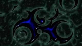TRANCE VISIONS- Rooky - Secrets (Vectrex Remix)