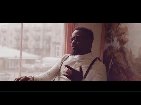 (Video) Sarkodie – We No Dey Fear - Sarkodie . We No Dey Fear - mp4-download
