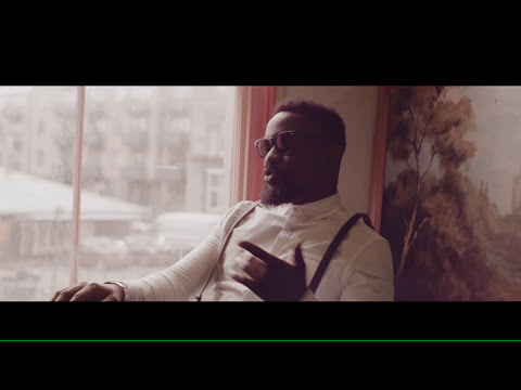 Sarkodie - We No Dey Fear ft. Jayso (Prod. by Jayso) [Official Video]
