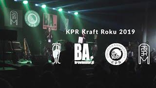 KPR Kraft Roku 2019