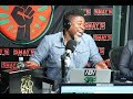 "David Banner Takes Back His Culture On ""The God Box"" 