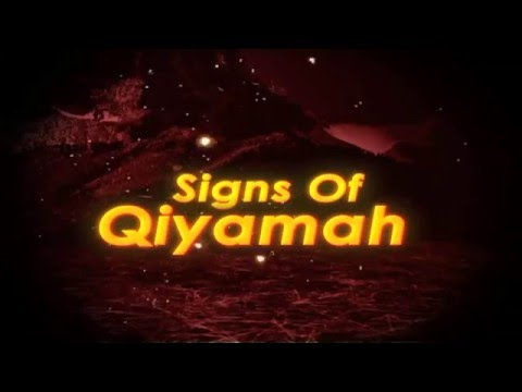 Sign Of Qayamah Ep#06 - Bribery