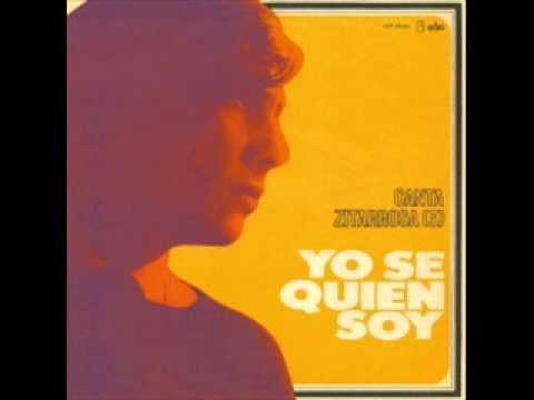 Alfredo Zitarrosa - Doña Soledad (1968)