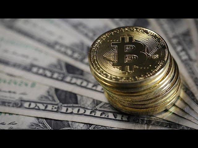bitcoin indonézia)