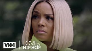 Rasheeda Asks Kirk for Complete Honesty | Love & Hip Hop: Atlanta