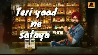 Vodka G Inder Free MP3 Song Download 320 Kbps