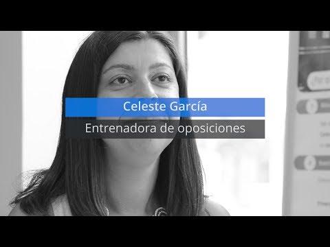 Preparador Oposiciones Educación Galicia