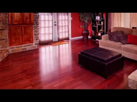 Rotorazer Real Users Reviews-Erin installed a beautiful floor in her ...