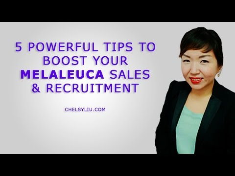 Jeunesse Reviews: 5 Singapore & Australia Recruiting Tips You Can't Find In The Backoffice